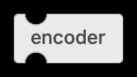 Encoder Node
