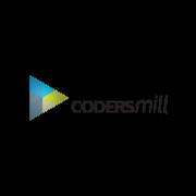 Codersmill