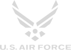 us-aviation logo