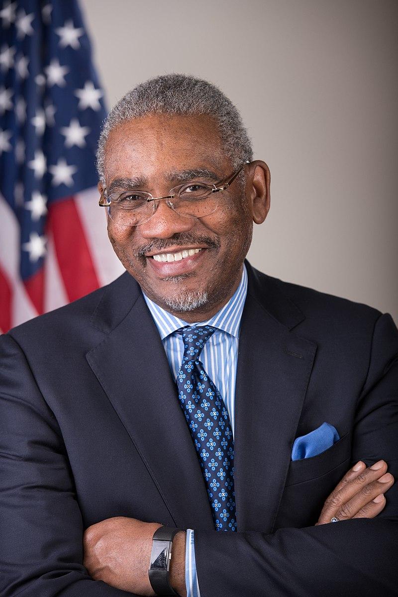 Meeks Gregory W.