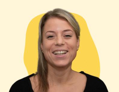 Anne-Wies Langebeeke