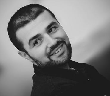 image of member Erik