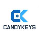 Candy Keys
