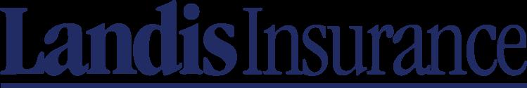 Landis Insurance