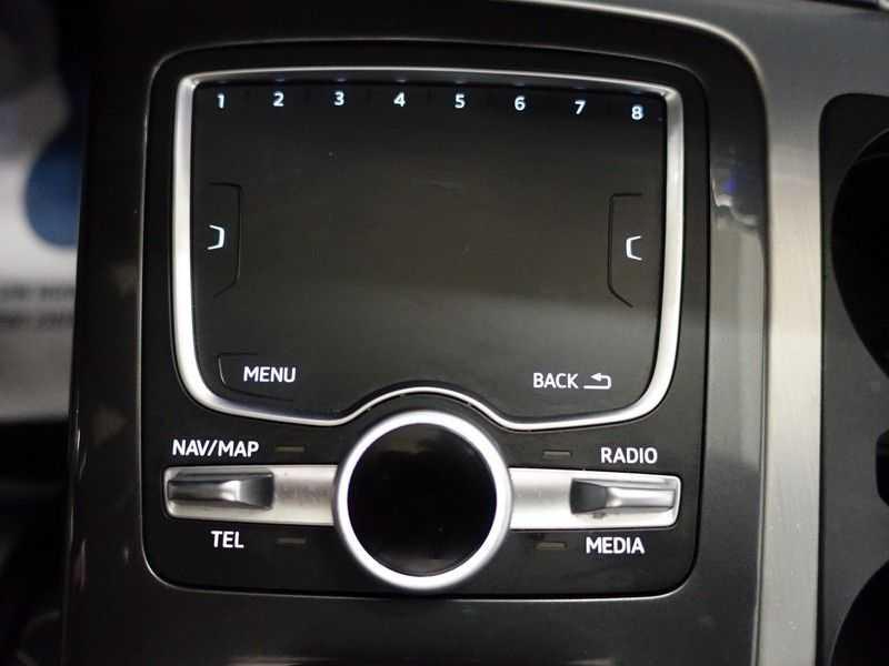 Audi Q7 3.0 TDI (SQ7) 300PK Quattro S-Line 7pers Autom- Pano, Virtual Cockpit, Bose, Head-up, Full! afbeelding 19