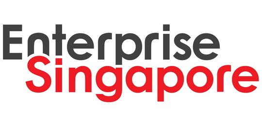 EnterpriseSG