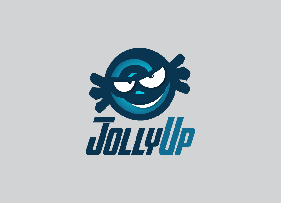 JollyUp team logo