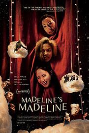 Madeline's Madeline (2018)