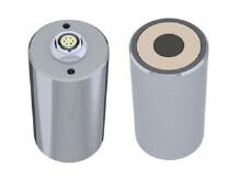 Bolt Load Sensors