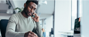 voip phones for small business