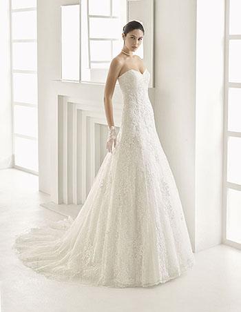 sposa 482-OGGI-TWO1331