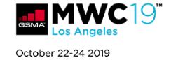 GSMA Mobile World Congress Americas