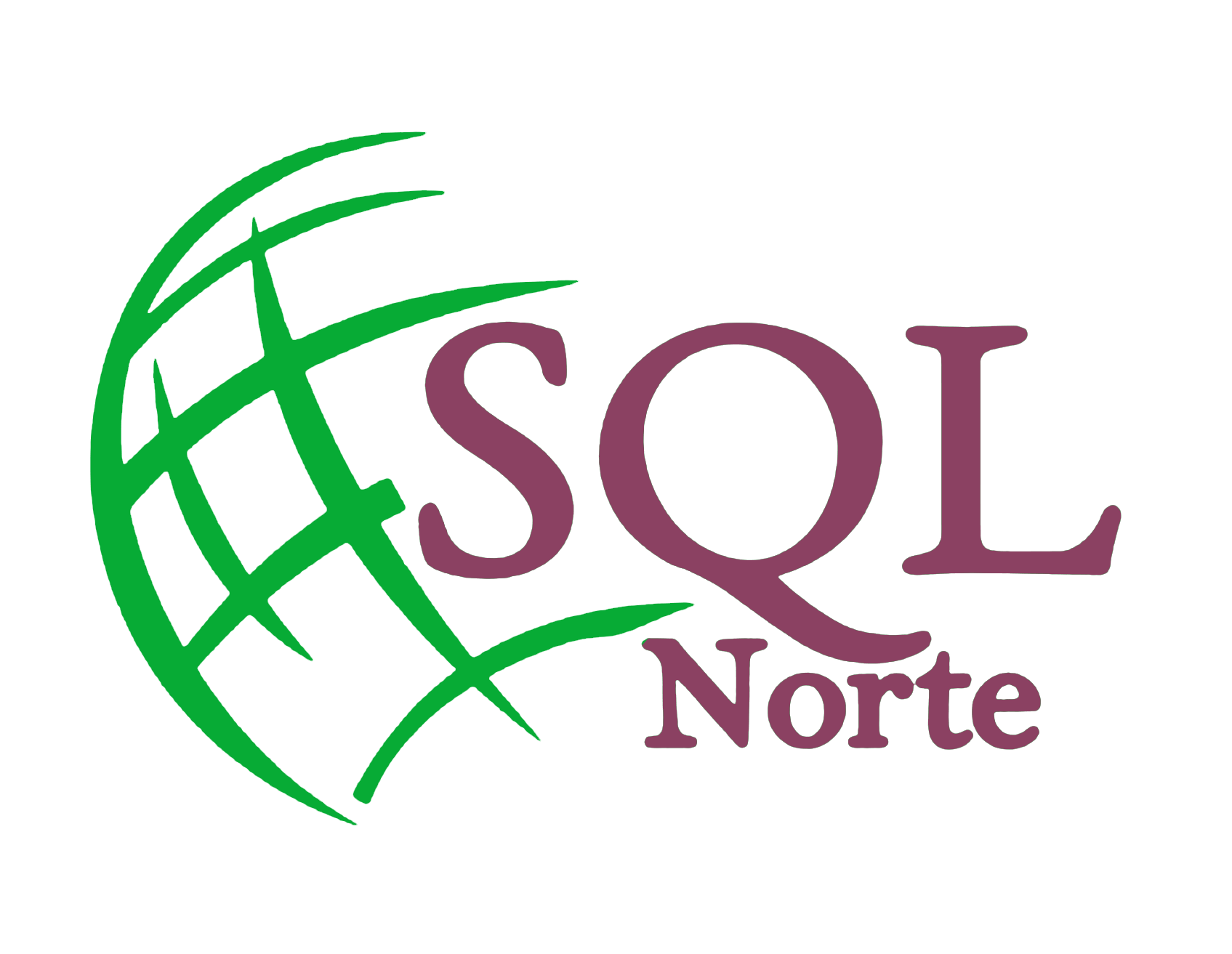 SQL Norte
