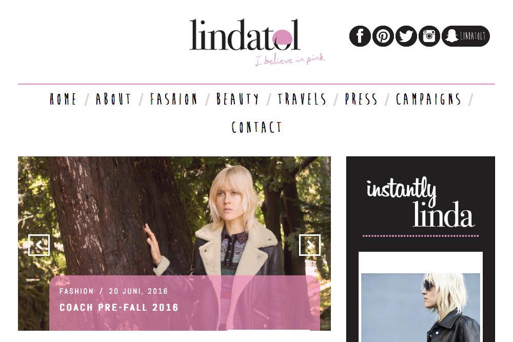 lindatol.com slideshow image 1
