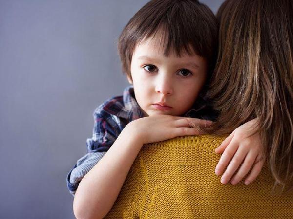영아 '자폐스펙트럼장애' 발생 예측법 개발