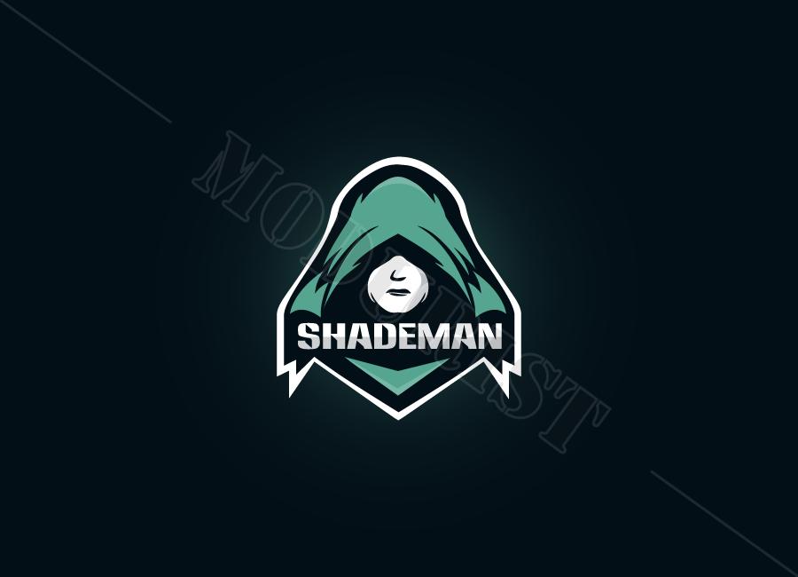 SHADEMAN