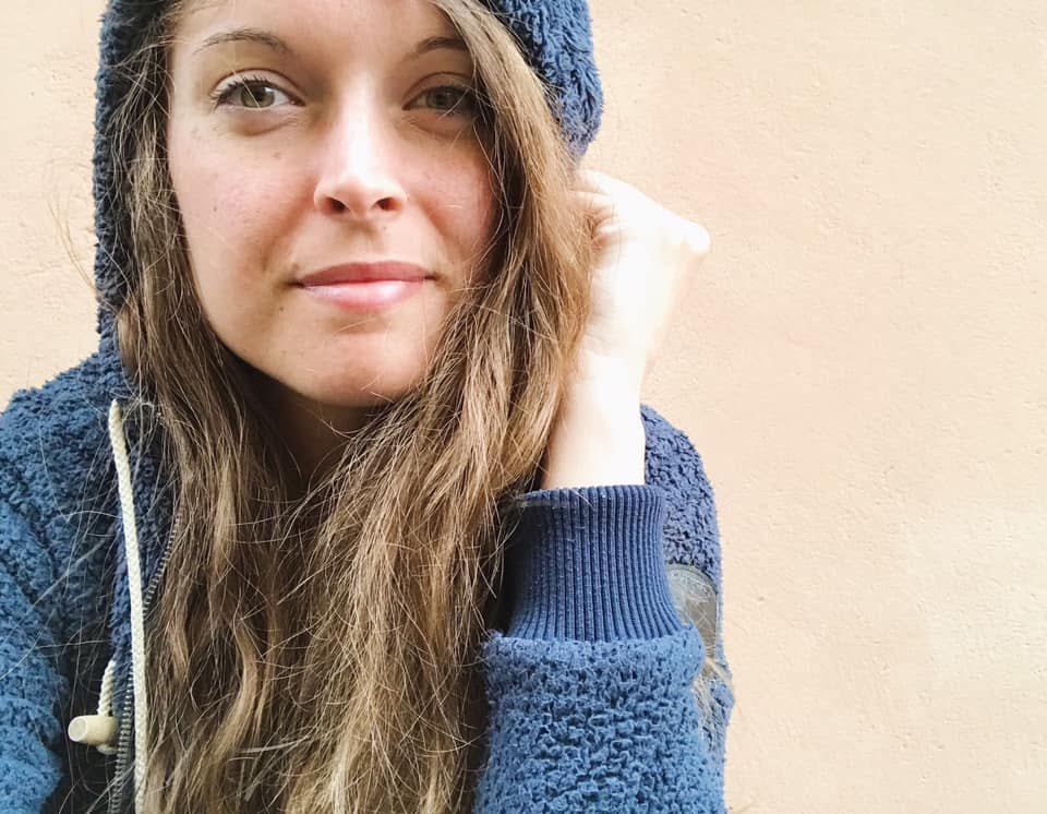 Anna Zattoni