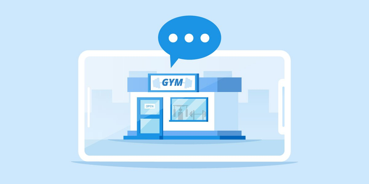 Here's how gyms and fitness studios are adjusting their business models
