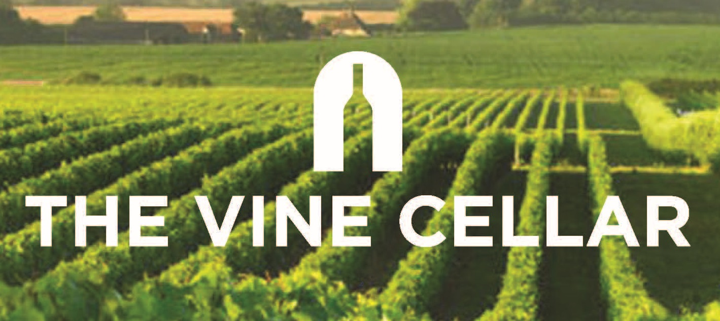 The Vine Cellar