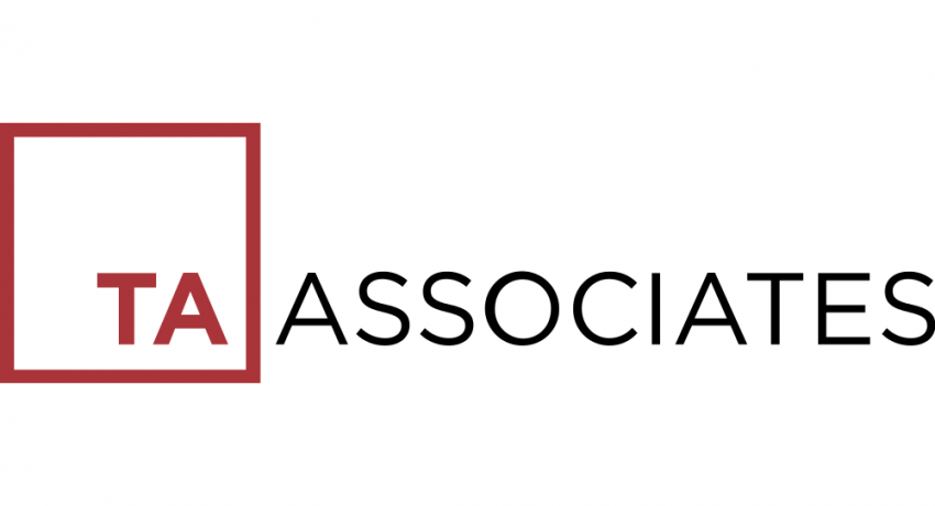 Accruent - Resources - Press Releases / News - TA Associates Announces Majority Investment in Accruent - Hero