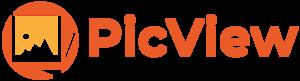 PicView Logo