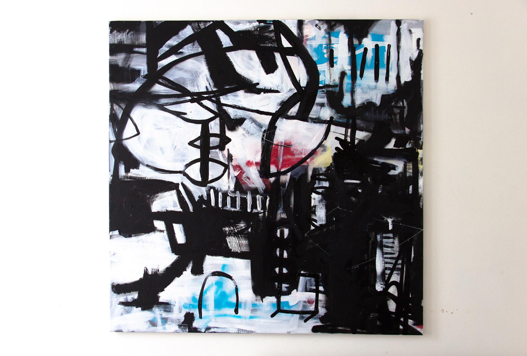 brad-waters-painting-abstract-cornwall