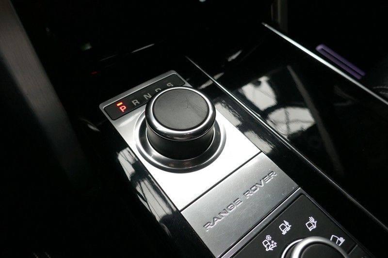Land Rover Range Rover 5.0 V8 Autobiography afbeelding 25