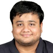 Saiprasad Balasubramanian's Picture