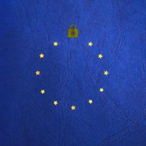 GDPRfolder.eu