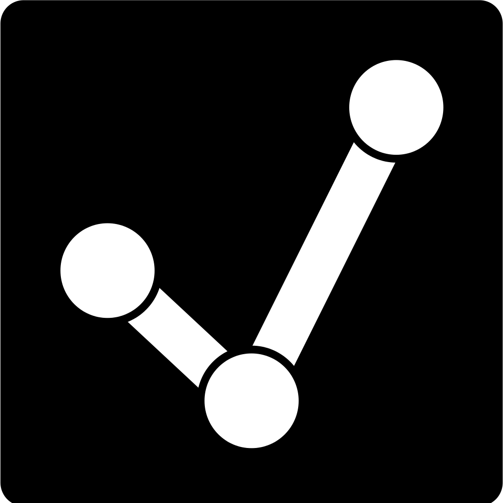 Imdone logo