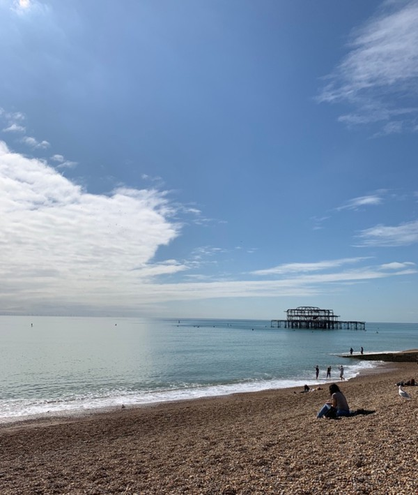 BrightonSEO 2019 – Insights and Takeaways