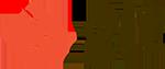 award-logo-8