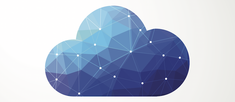No One Should Have a Cloud Strategy