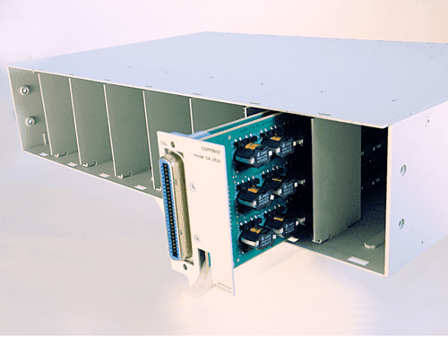 H192 Shelf Assembly, Top Level-3 product image