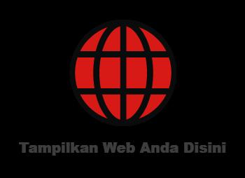 Jasa Pembuatan Website dan Landing Page Profesional.