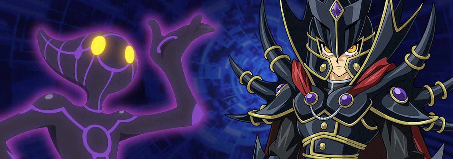 Leaks: December 3rd | YuGiOh! Duel Links Meta