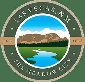 logo of City of Las Vegas