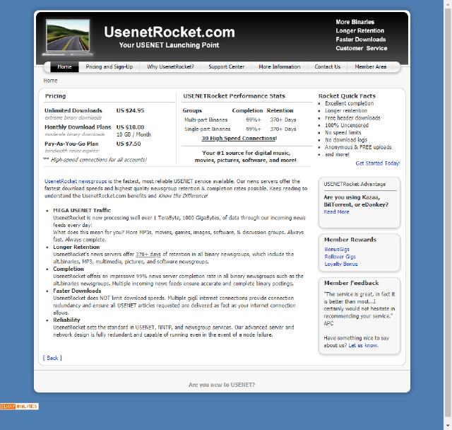 img/homepage-usenet-rocket.png