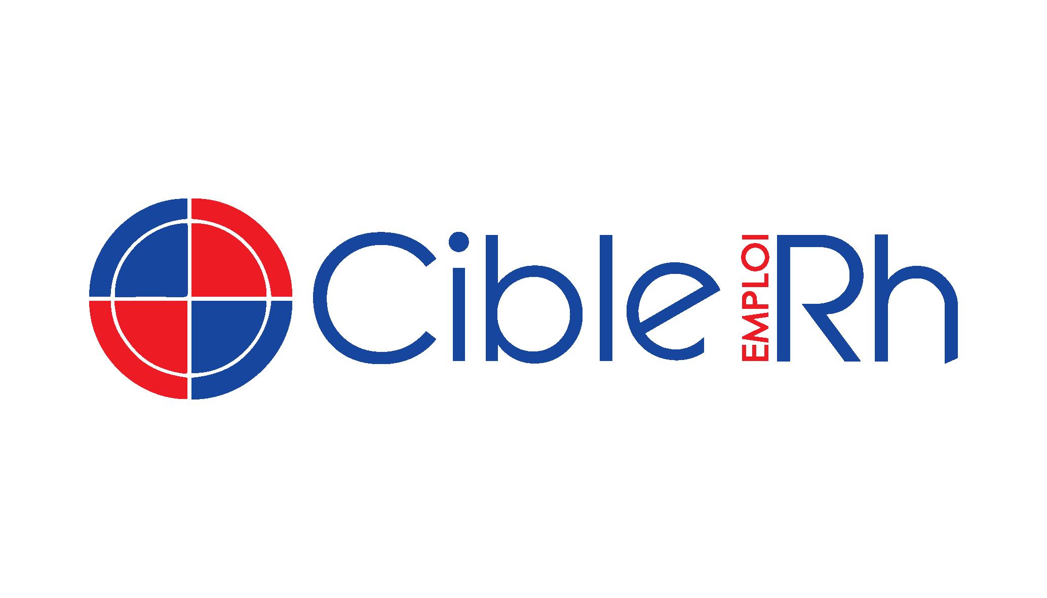 ciblerh-logo