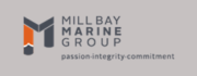 Mill Bay Marine Group