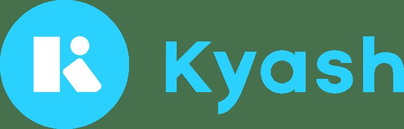 株式会社Kyashのアイコン