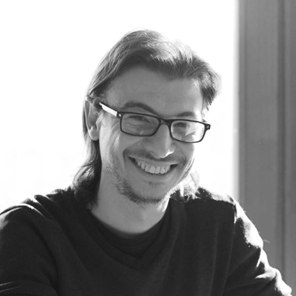 ing. Giorgio Lucadamo progettista