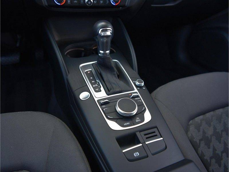Audi A3 Sportback 1.4 e-tron PHEV Attraction Keyless 17-Inch LED 1e Eig! Clima Cruise Excl.BTW afbeelding 17