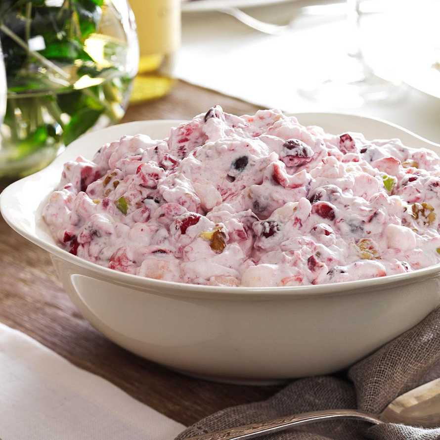 secure RMS attachments 37 1200x1200 Creamy Cranberry Salad exps9593 TH132104C07 02 1bC RMS