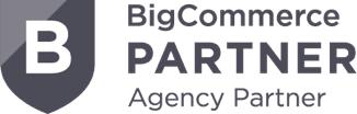 BigCommerce Partner