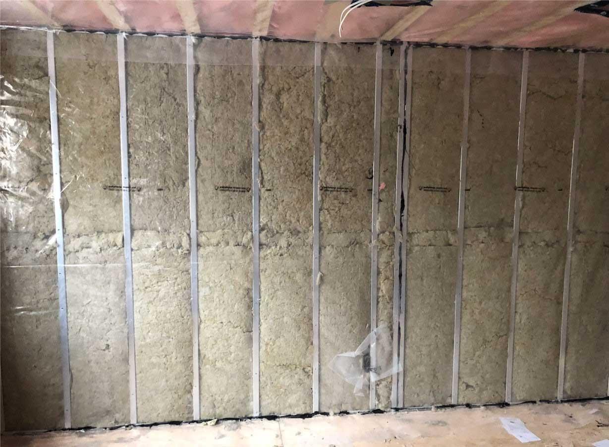 basement-insulation