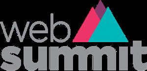 web_summit