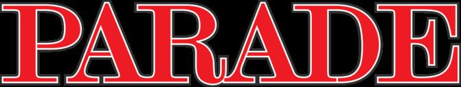 Parade Magazine