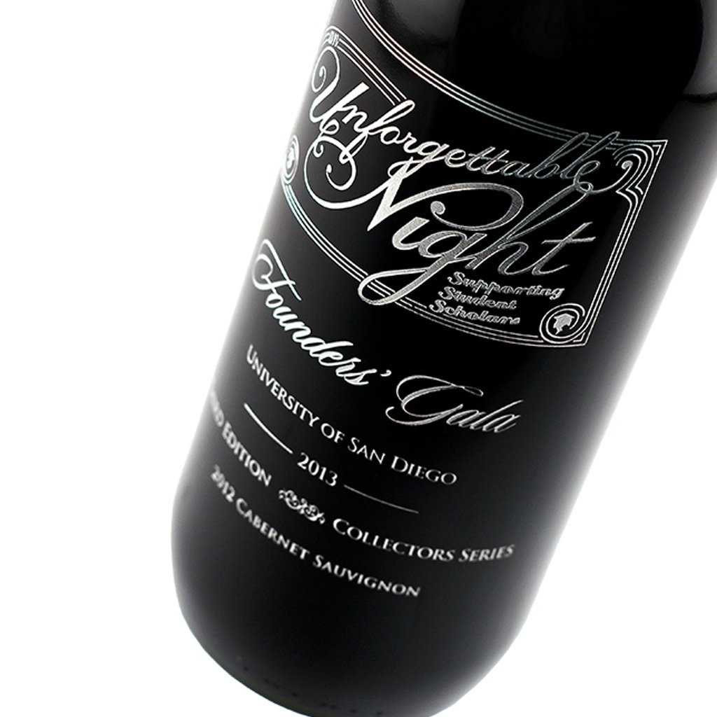 Unique Wine Gifts
