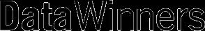 DataWinners logo